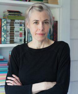 Lara Kristin Herndon